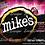 Thumbnail: 028 Mikes - 20oz Skinny Tumbler
