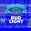 Thumbnail: 042 Bud Light - 20oz Skinny Tumbler