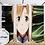 Thumbnail: Sword Art Online - 010 20oz Skinny Tumbler