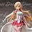 Thumbnail: Sword Art Online - 013 20oz Skinny Tumbler