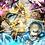 Thumbnail: Sword Art Online - 003 20 Skinny Tumbler