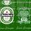 Thumbnail: 012 Heineken - 20oz Skinny Tumbler