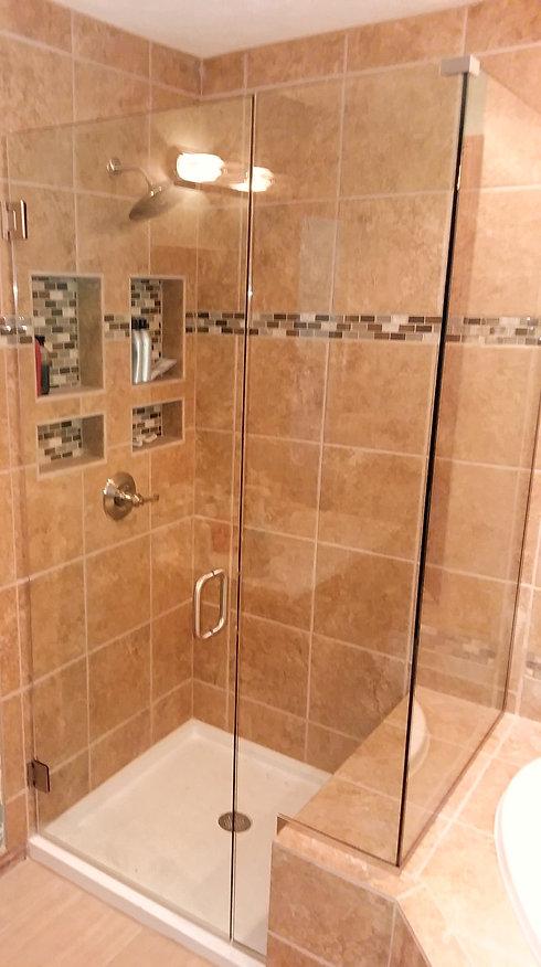 shower%202_edited.jpg