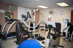 Fitness Center (2)