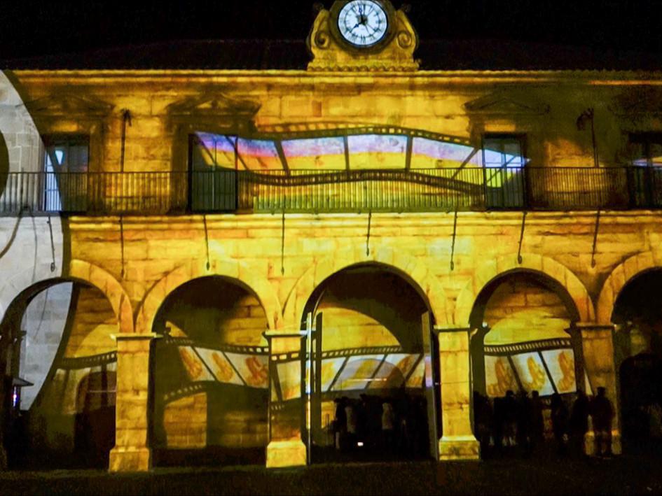 XIX Soria International Short Film Festival