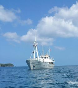 Recife (Vanuatu)