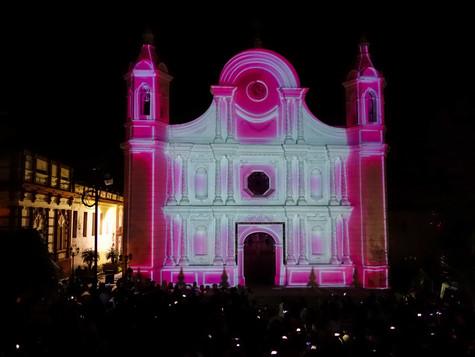 Expo Copán