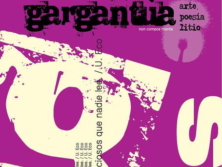 Gargantúa | #6