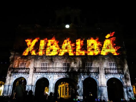 Xibalbá