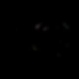tacotopia-logo-black-nobkg.png