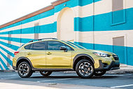 2021-yellow-crosstrek-web-3.jpg