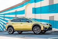 2021-yellow-crosstrek-web-3.jpg