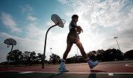 basketball-light-1.jpg