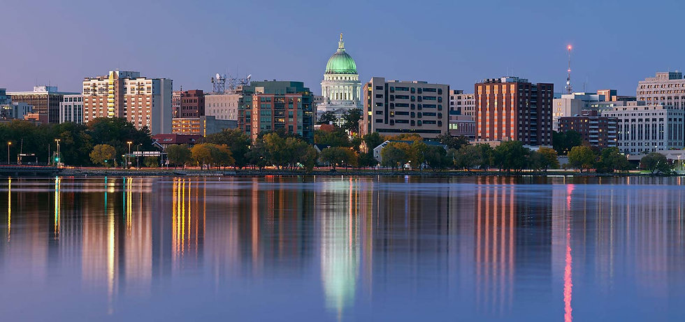 Madison-Riverfront-opt.jpg