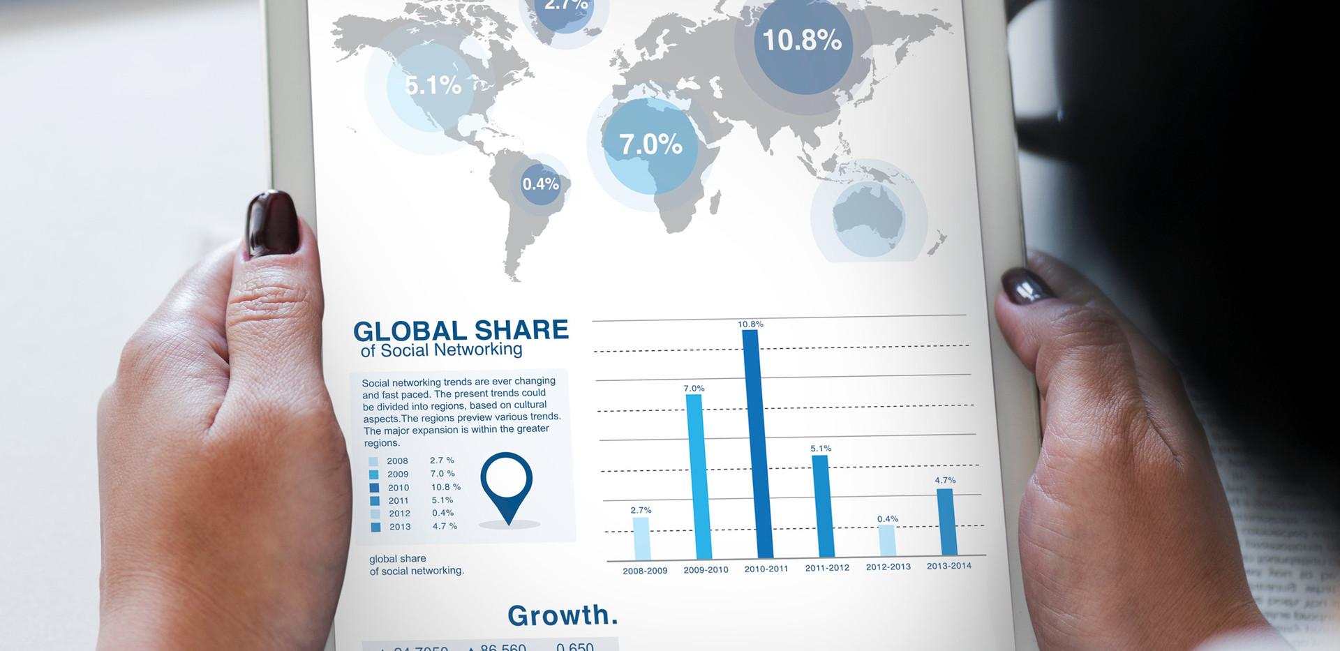 International Business Management – Case: China (engl.)