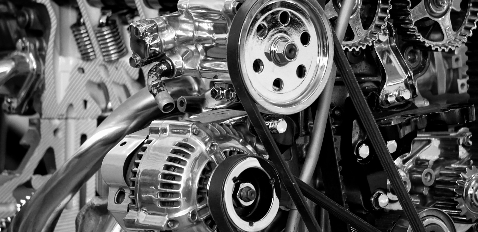 Automotive Business Models (engl.)