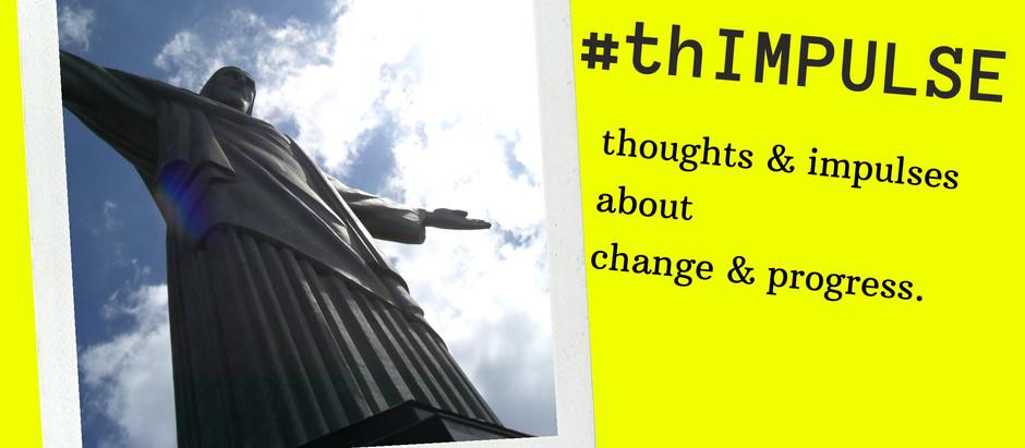 #thIMPULSE - EDITION 08.2020 - Sete de Setembro