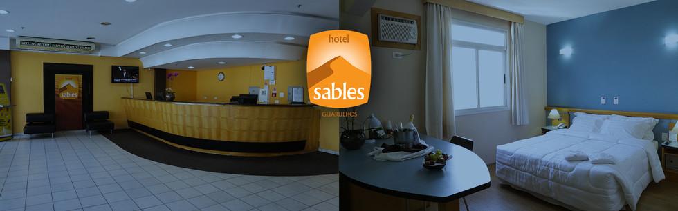 Banner_sables-hotel (1).jpg
