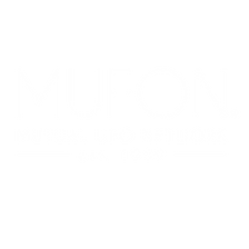 MUFON-PRINT-logoR-Official-white.png