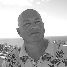 directeur MUFON Guadeloupe