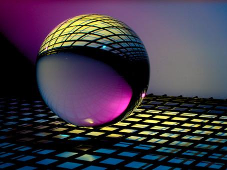 Le nouvel ordinateur quantique basé sur la lumière Jiuzhang a atteint la suprématie quantique
