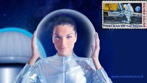 La NASA cherche couturières