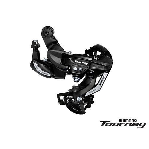 Shimano Tourney RD-TY500 6/7 Speed Derailleur