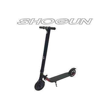 E-Scooter Shogun ES40