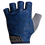 Thumbnail: Pearl Izumi Select Glove