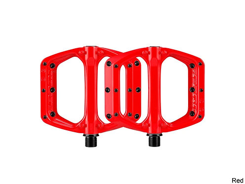 Spank Spoon DC Flat Pedals