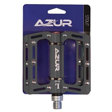 Azur Stout Pedal