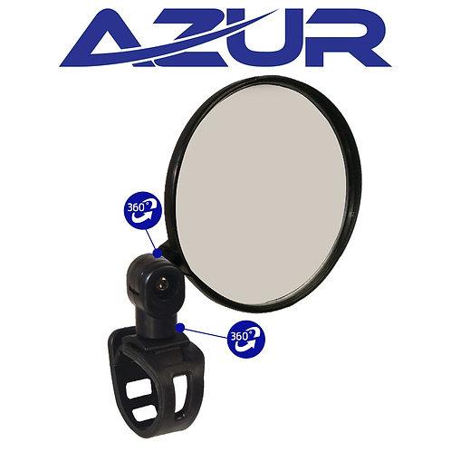 Azur Hawk III Mirror