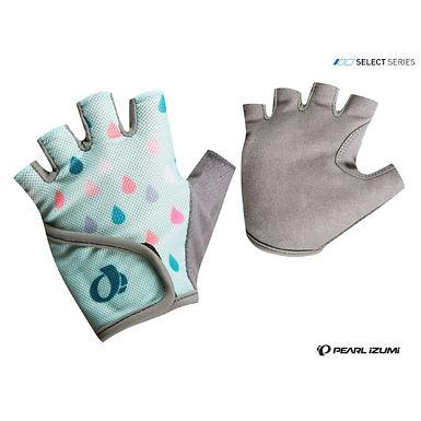 Pearl Izumi Kids Select Gloves