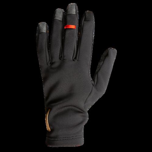 Pearl Izumi Gloves Thermal