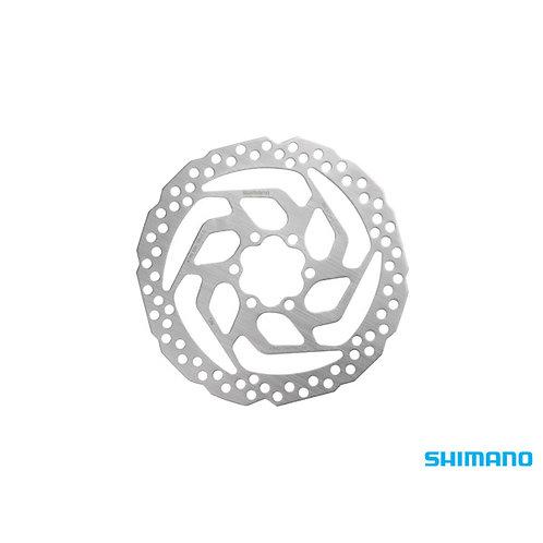 Shimano SM-RT26 DISC ROTOR 160mm 6-BOLT
