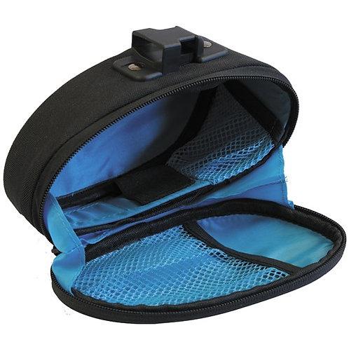 Azur Stash-It Bag (Large)