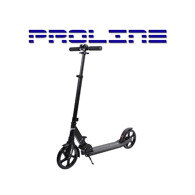 Proline Torker Commuter Scooter