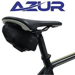 Azur Krak-It Bag