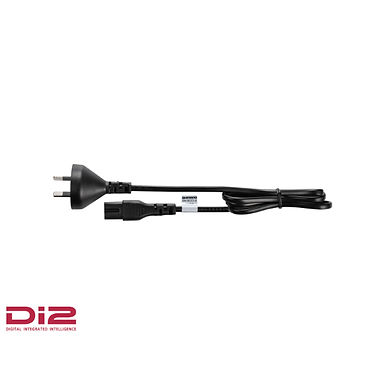 Shimano SM-BCC1-4 POWER CABLE for Di2 CHARGER  AUS 240V