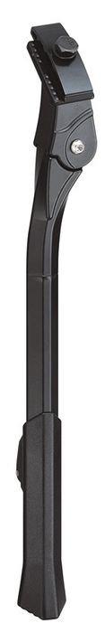 "ProSeries Alloy Adjustable Kickstand (24""-28"")"