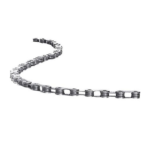 SRAM PC-RED22 11 Speed Chain 114 Links