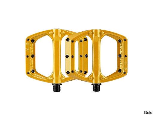 Spank Spoon DC Platform Pedals