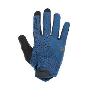 ION Gloves SEEK AMP
