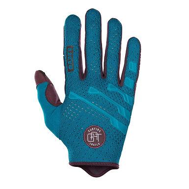Ion Gloves GAT