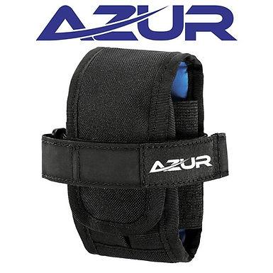 Azur KR Bag