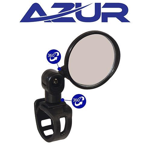 Azur Hawk II Mirror