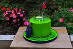 Transformer Cake, Bumblebee Cake, Birthday Cake in Reading
