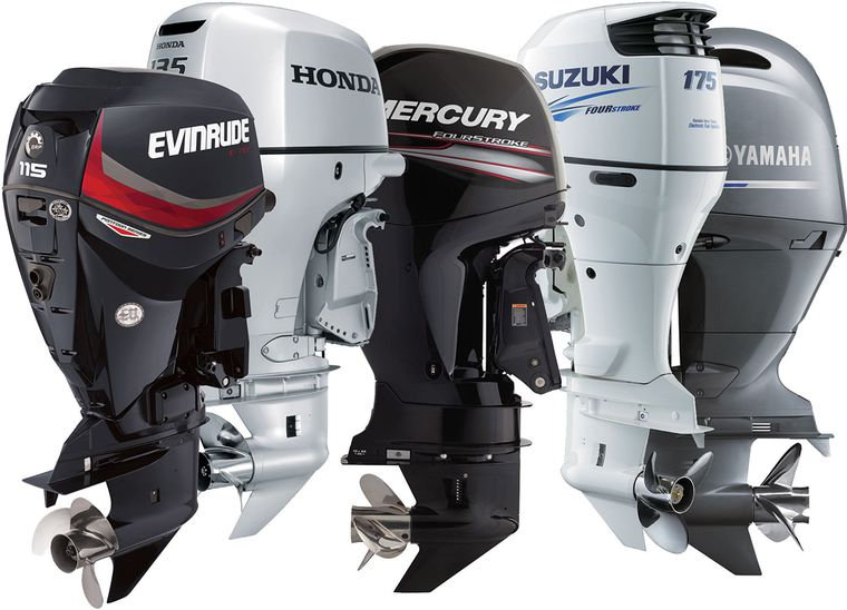 Used Outboard welcome .jpg