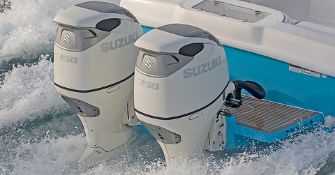 new-suzuki-marine-350-outboard.png