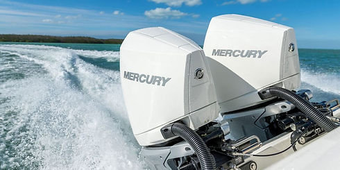 two-mercury-engines-1024x512.jpg